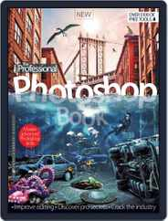 The Professional Photoshop Book Magazine (Digital) Subscription October 21st, 2015 Issue