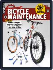 The Ultimate Guide to Bicycle Maintenance Magazine (Digital) Subscription August 6th, 2010 Issue