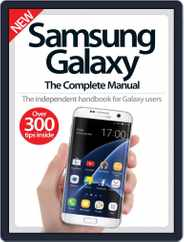 Samsung Galaxy: The Complete Manual Magazine (Digital) Subscription November 30th, 2016 Issue