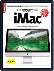 The Independent Guide to the Apple iMac Magazine (Digital) Subscription October 2nd, 2013 Issue