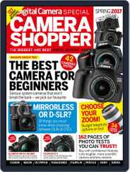 Camera Shopper Special Magazine (Digital) Subscription March 1st, 2017 Issue