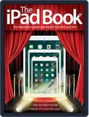 The iPad Book Magazine (Digital) Subscription October 1st, 2016 Issue