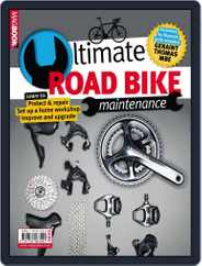 The Ultimate Road Bike Maintenance Magazine (Digital) Subscription May 22nd, 2014 Issue
