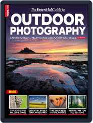 The Essential Guide to Outdoor Photography Magazine (Digital) Subscription May 8th, 2015 Issue