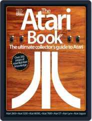 The Atari Book Magazine (Digital) Subscription November 18th, 2015 Issue