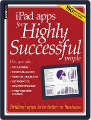 iPad Apps for Highly Successful People Magazine (Digital) Subscription February 10th, 2013 Issue