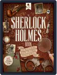 The Sherlock Holmes Book Magazine (Digital) Subscription October 31st, 2016 Issue