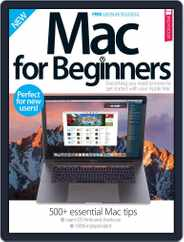 Mac For Beginners Magazine (Digital) Subscription January 1st, 2017 Issue