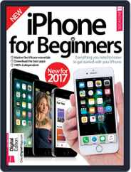 iPhone for Beginners Magazine (Digital) Subscription March 1st, 2017 Issue
