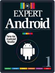 Expert Android Volume 1 Magazine (Digital) Subscription June 4th, 2014 Issue