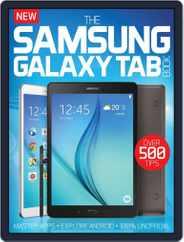 The Samsung Galaxy Tab Book Magazine (Digital) Subscription August 5th, 2015 Issue