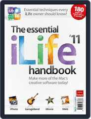 The iLife '11 Handbook Magazine (Digital) Subscription July 1st, 2011 Issue