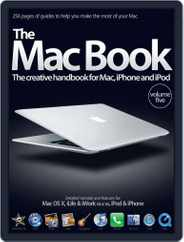 The Mac Book Vol 5 Magazine (Digital) Subscription July 30th, 2012 Issue