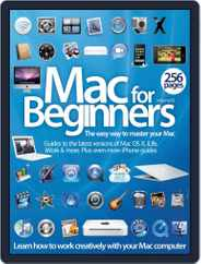 Mac For Beginners Vol 2 Magazine (Digital) Subscription July 18th, 2012 Issue