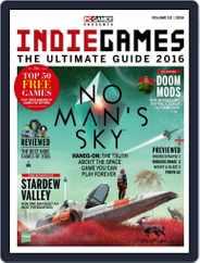 PC Gamer Specials (US Edition) Magazine (Digital) Subscription September 1st, 2016 Issue