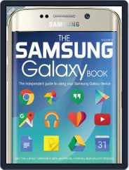 The Samsung Galaxy Book Magazine (Digital) Subscription October 28th, 2015 Issue