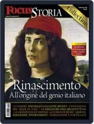 Gli speciali di Focus Storia: Rinascimento Magazine (Digital) Subscription November 13th, 2012 Issue