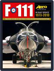 F-111 Magazine (Digital) Subscription September 17th, 2013 Issue
