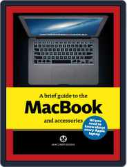 A brief guide to MacBooks Magazine (Digital) Subscription August 13th, 2013 Issue