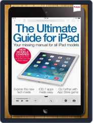 The Ultimate Guide to iPad Magazine (Digital) Subscription March 31st, 2014 Issue
