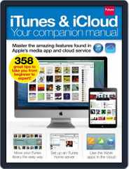 iTunes & iCloud: Your companion manual Magazine (Digital) Subscription September 10th, 2014 Issue