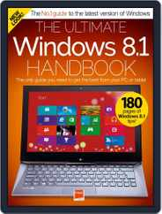 Windows 8.1 The Ultimate Handbook Magazine (Digital) Subscription May 28th, 2015 Issue