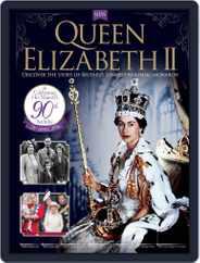 Queen Elizabeth II Magazine (Digital) Subscription April 1st, 2016 Issue