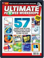 Ultimate PC and Web Workshops (2007) Magazine (Digital) Subscription November 2nd, 2007 Issue