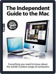 The Independent Guide to the Mac Magazine (Digital) Subscription July 29th, 2009 Issue