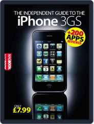 The Independent Guide to the iPhone 3GS Magazine (Digital) Subscription December 1st, 2009 Issue
