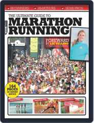 The Ultimate Guide to Marathon Running Magazine (Digital) Subscription February 12th, 2010 Issue