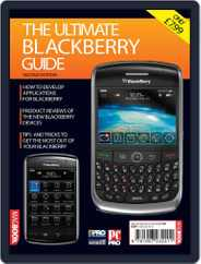 The Ultimate Blackberry Guide Magazine (Digital) Subscription February 1st, 2010 Issue