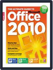 The Ultimate Guide to Office 2010 Magazine (Digital) Subscription July 15th, 2010 Issue