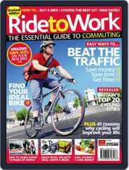 Guide to Commuting Magazine (Digital) Subscription May 5th, 2011 Issue