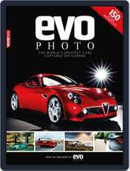 evo Photo Magazine (Digital) Subscription April 13th, 2011 Issue