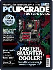 The TechRadar PC Upgrade Buying Guide Magazine (Digital) Subscription March 28th, 2011 Issue