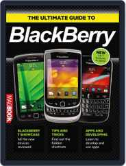 Ultimate BlackBerry Guide 4 Magazine (Digital) Subscription October 1st, 2011 Issue