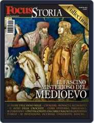 Gli speciali di Focus Storia: Medioevo Magazine (Digital) Subscription December 16th, 2011 Issue