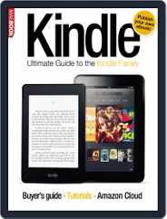 Ultimate Guide to Amazon Kindle United Kingdom Magazine (Digital) Subscription February 10th, 2013 Issue