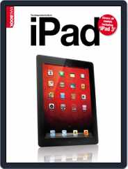 Independent Guide to the new  iPad Magazine (Digital) Subscription April 25th, 2012 Issue