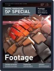 Digital Production Sonderheft Hardware Magazine Subscription September 26th, 2012 Issue