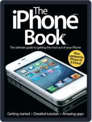 The iPhone Book Vol 2 Revised Edition Magazine (Digital) Subscription May 30th, 2012 Issue
