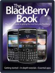 The Blackberry Book Vol 1 Magazine (Digital) Subscription July 1st, 2012 Issue