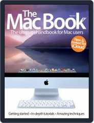 The Mac Book Vol 7 Revised Edition Magazine (Digital) Subscription July 31st, 2012 Issue