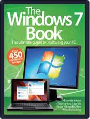 The Windows 7 Book Magazine (Digital) Subscription July 25th, 2012 Issue