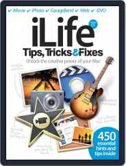 iLife Tips, Tricks & Fixes Vol 1 Magazine (Digital) Subscription July 11th, 2012 Issue