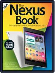 The Nexus Book Magazine (Digital) Subscription November 26th, 2014 Issue
