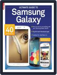 Ultimate Guide to Samsung Galaxy Magazine (Digital) Subscription May 16th, 2013 Issue