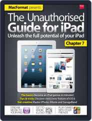 The Unauthorised Guide for iPad Magazine (Digital) Subscription February 15th, 2013 Issue
