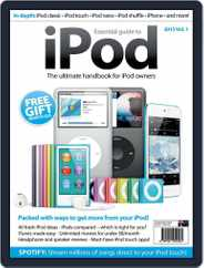 Essential Guide to the iPod Magazine (Digital) Subscription March 6th, 2013 Issue